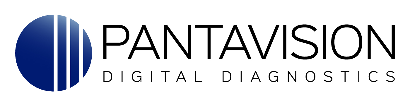 PANTAVISION Digital Diagnostics